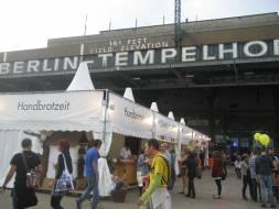 Berlinfestival2011