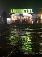 Handbrot-Regen-2016-Rico