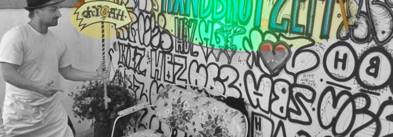 HBZ-wildstyle
