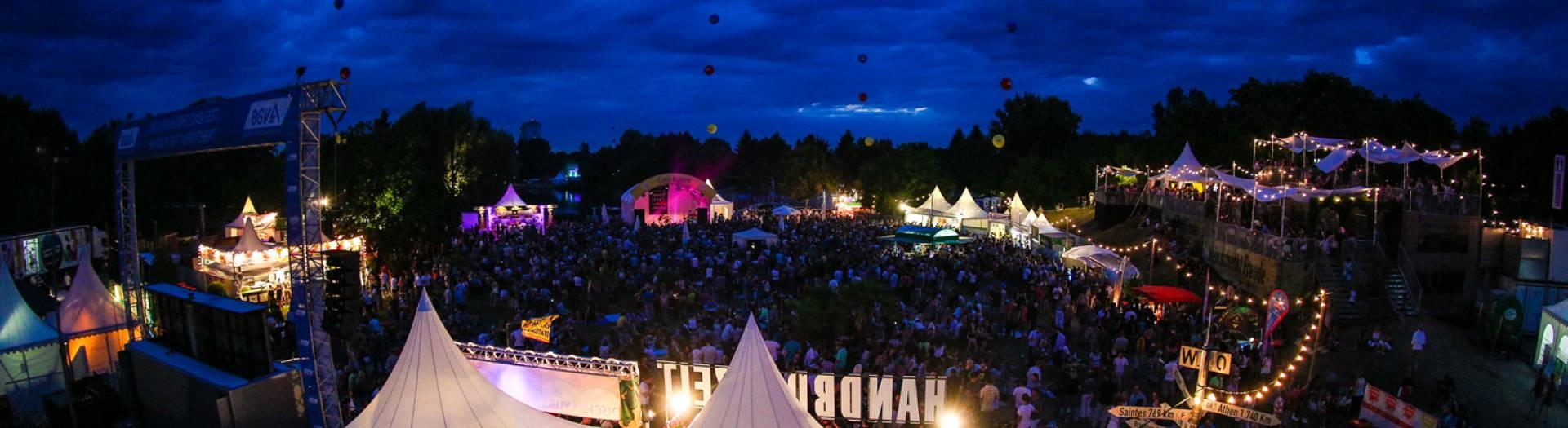 Das Fest2015-2