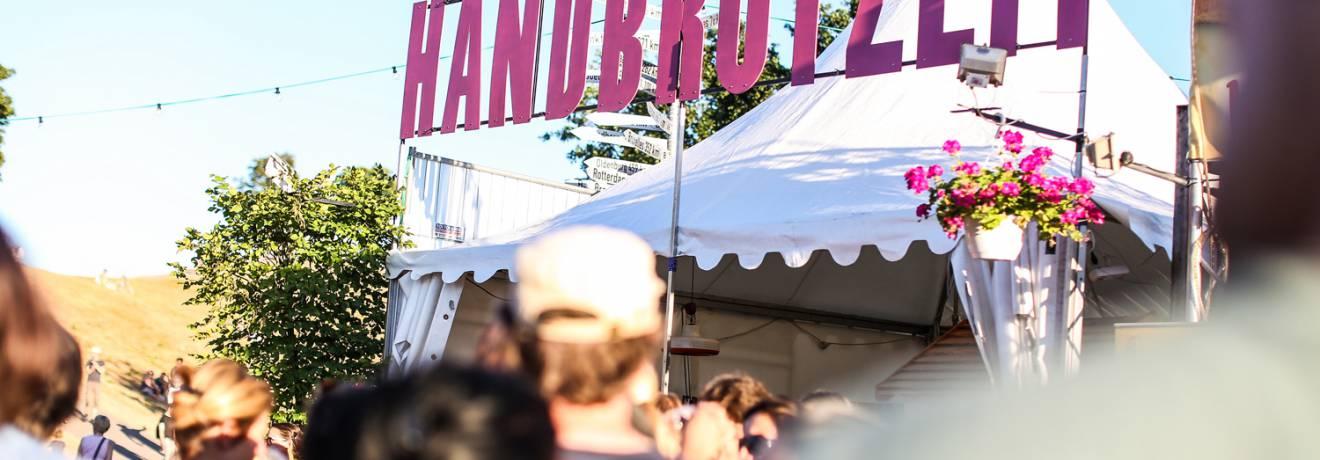 Das-Fest2015-3